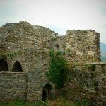 Castlewall