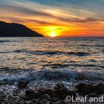 Sonnenuntergang_Valdanos
