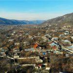 Village_01