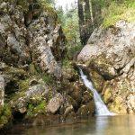 Wasserfall_klein