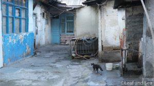 Jerewan-ARch4-
