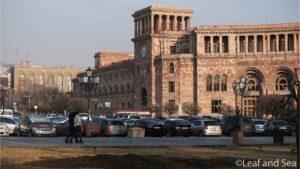 Jerewan-Arch1-