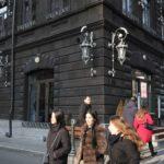 Jerewan-Arch3-