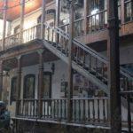 Jerewan-Arch5-