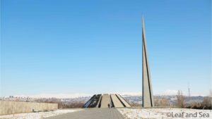 Jerewan-Genoz4-
