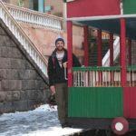 Jerewan-Kinder-
