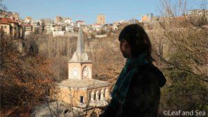 Jerewan-Kinder3-