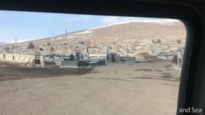 Mashrutka-Friedhof-